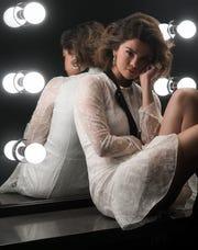 Según Daily Mail, la cantante Selena Gomez considera que pueden causar problemas específicamente a los usuarios de su generación, los millenials, por los comentarios negativos que existen y por los contenidos que se comparten.