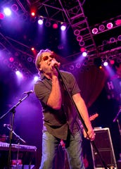 Southside Johnny and the Asbury Jukes to perform at Bowdoin Park this summer.