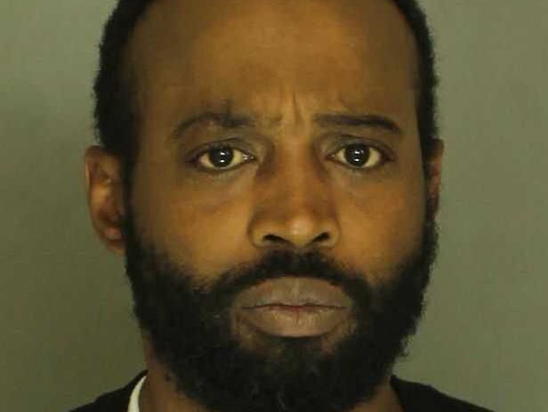 Dawan Taylor, arrested for possession with intent to deliver drugs, DUI and use/possession of drug paraphernalia.