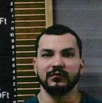 U.S. Marshals seek escaped inmate from federal prison camp in Sheridan