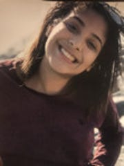 Alexandria Naranjo Aguirre