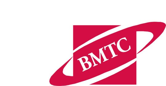 Beresford Municipal Telephone Company logo