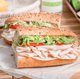 Whole Publix subs go on sale for $5.99 Thursday through June 19