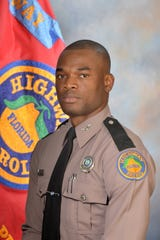 Trooper Jeremy Medastin