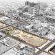 Proposed Downtown, Central El Paso highway expansion destructive and unnecessary