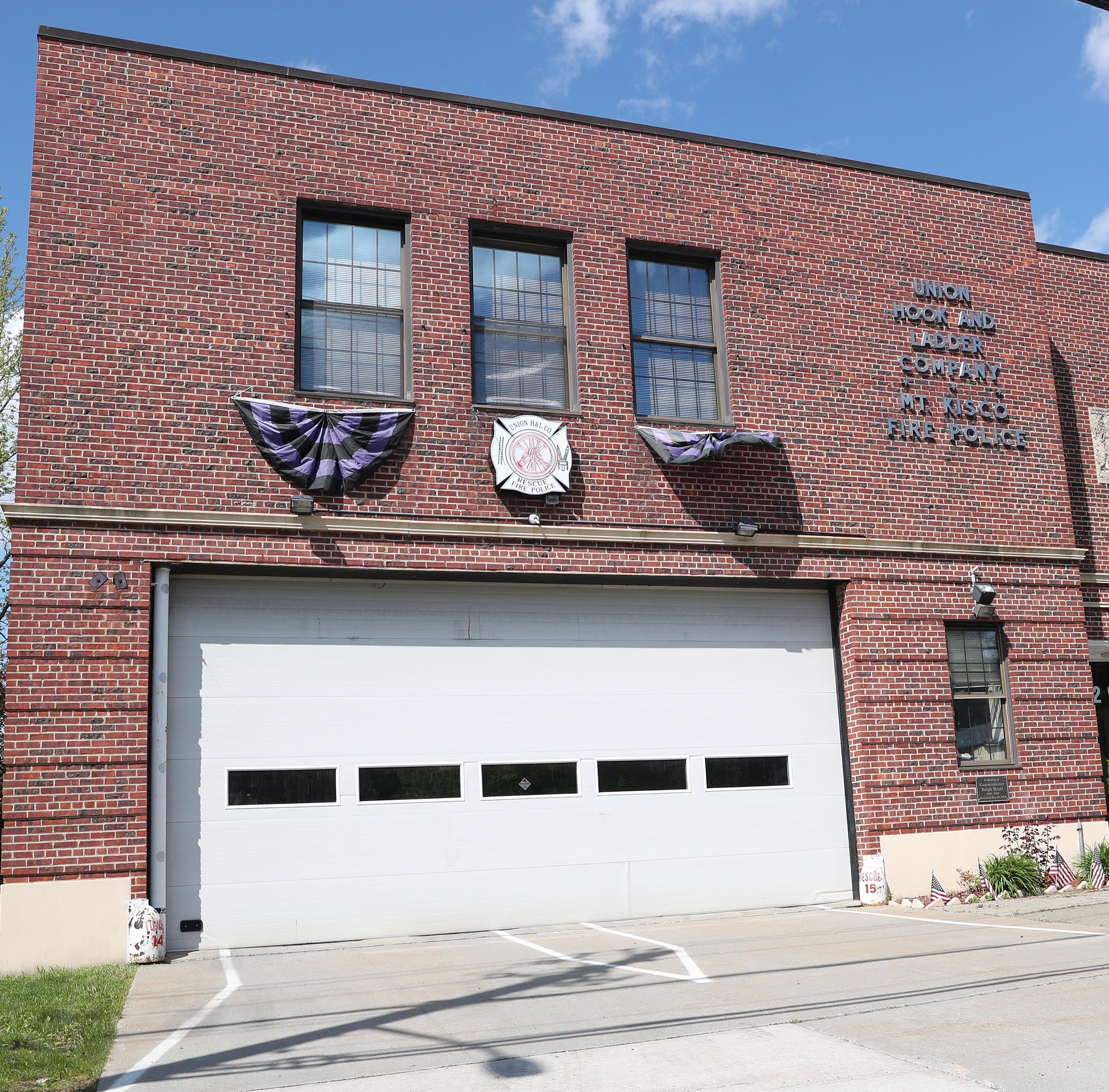 Miscalculation sends renovation cost of Mount Kisco fire stations millions higher