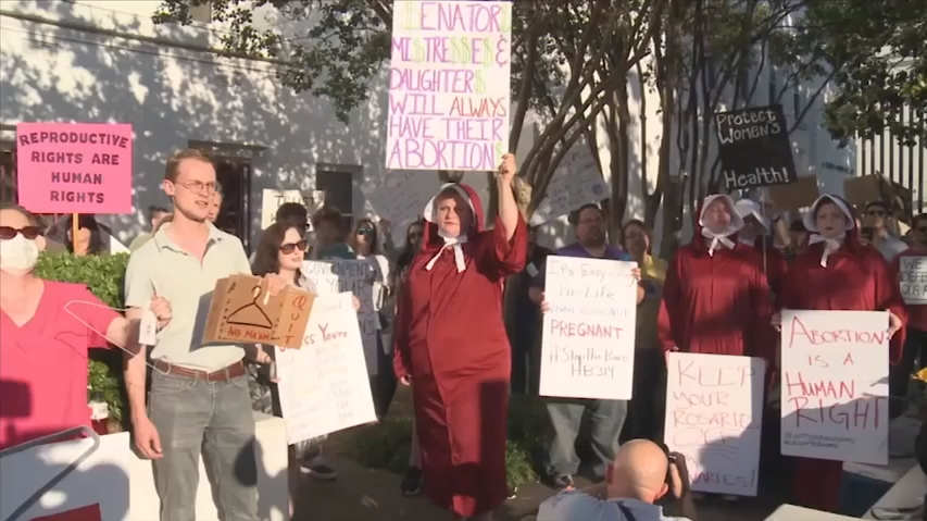 alabama abortion law planned parenthood laments dark day