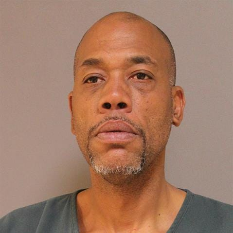 Asbury Park man accused of using fake $100 bills in Lakewood