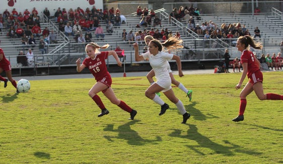 The 2019 season ended for the Owen Warlassies on May 15, when they fell, 1-0, to the Hendersonville Bearcats in the third round of the NCHSAA playoffs.