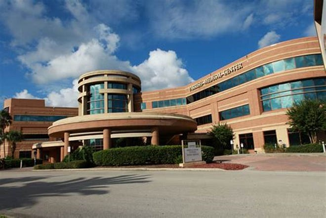 Parrish Medical Center in Titusville recieved an A grade on the Leapfrog Hospital Safety Grade Report.