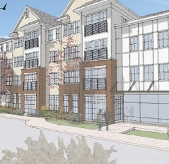 Groundbreaking on tap for affordable housing project in Mount Laurel