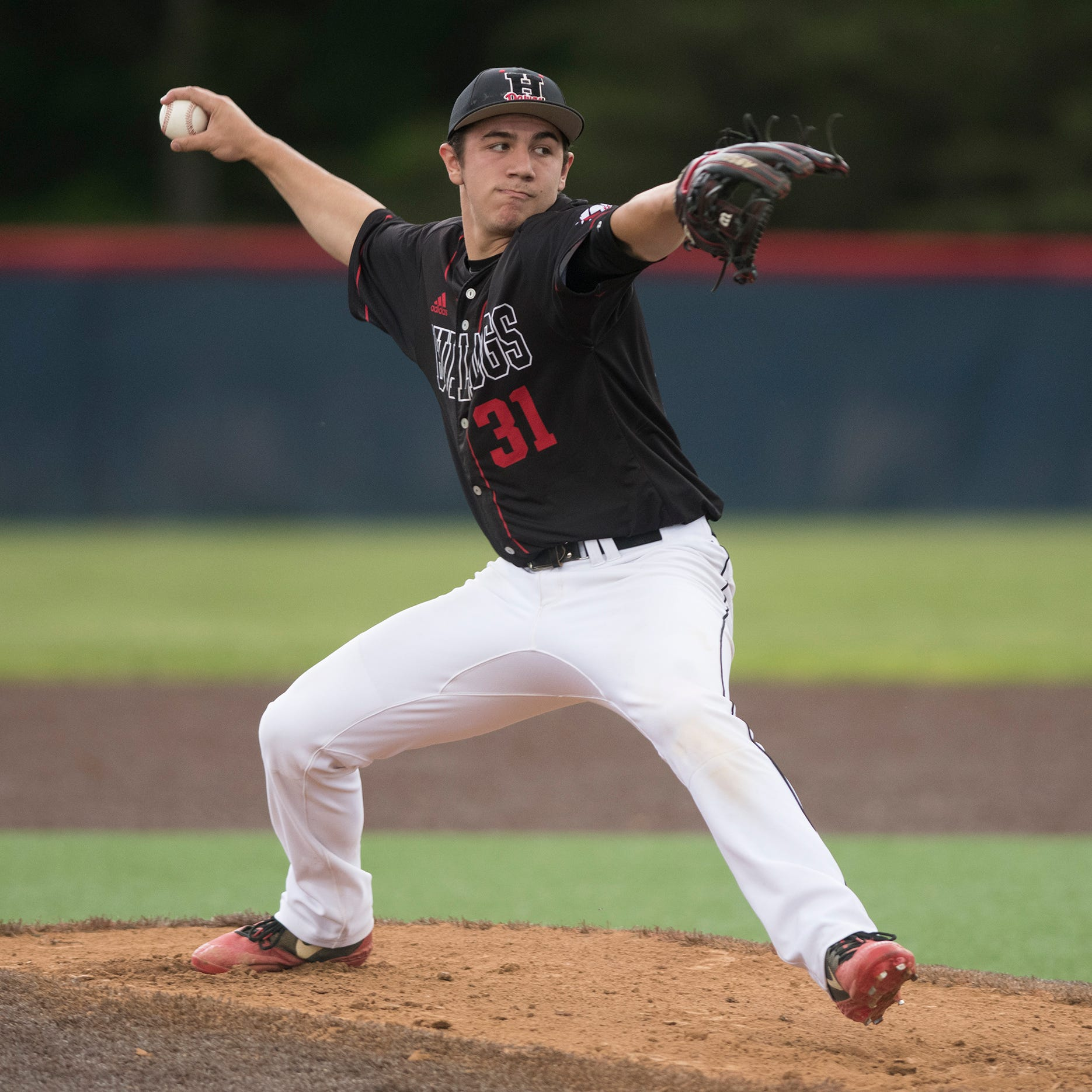 Baseball: South Jersey Group 2 playoff preview