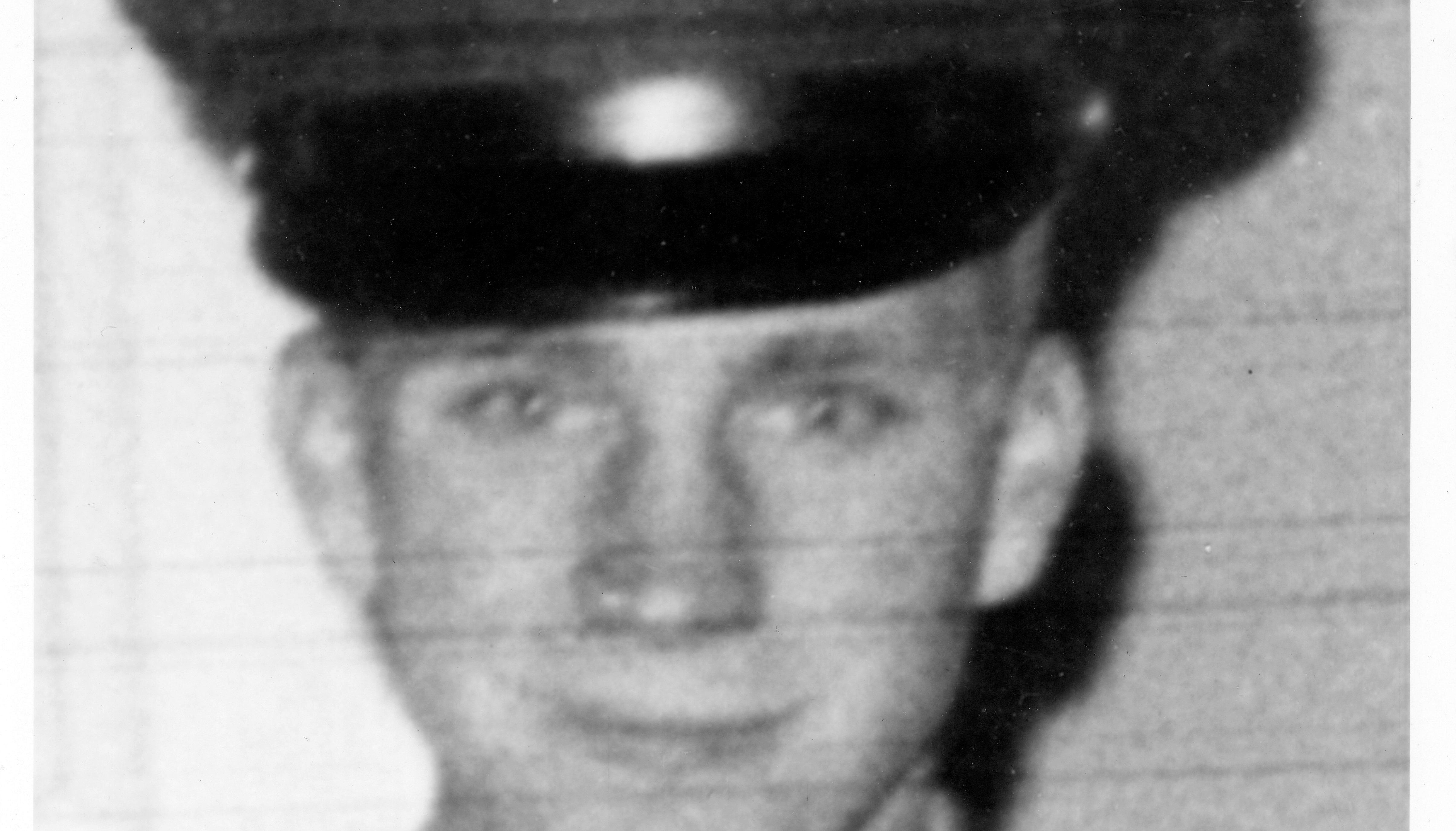 Vietnam veterans remember the sacrifice that allowed them to live