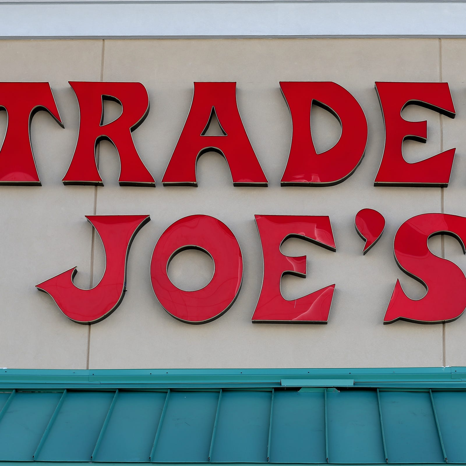 Trader Joe's launches YouTube channel