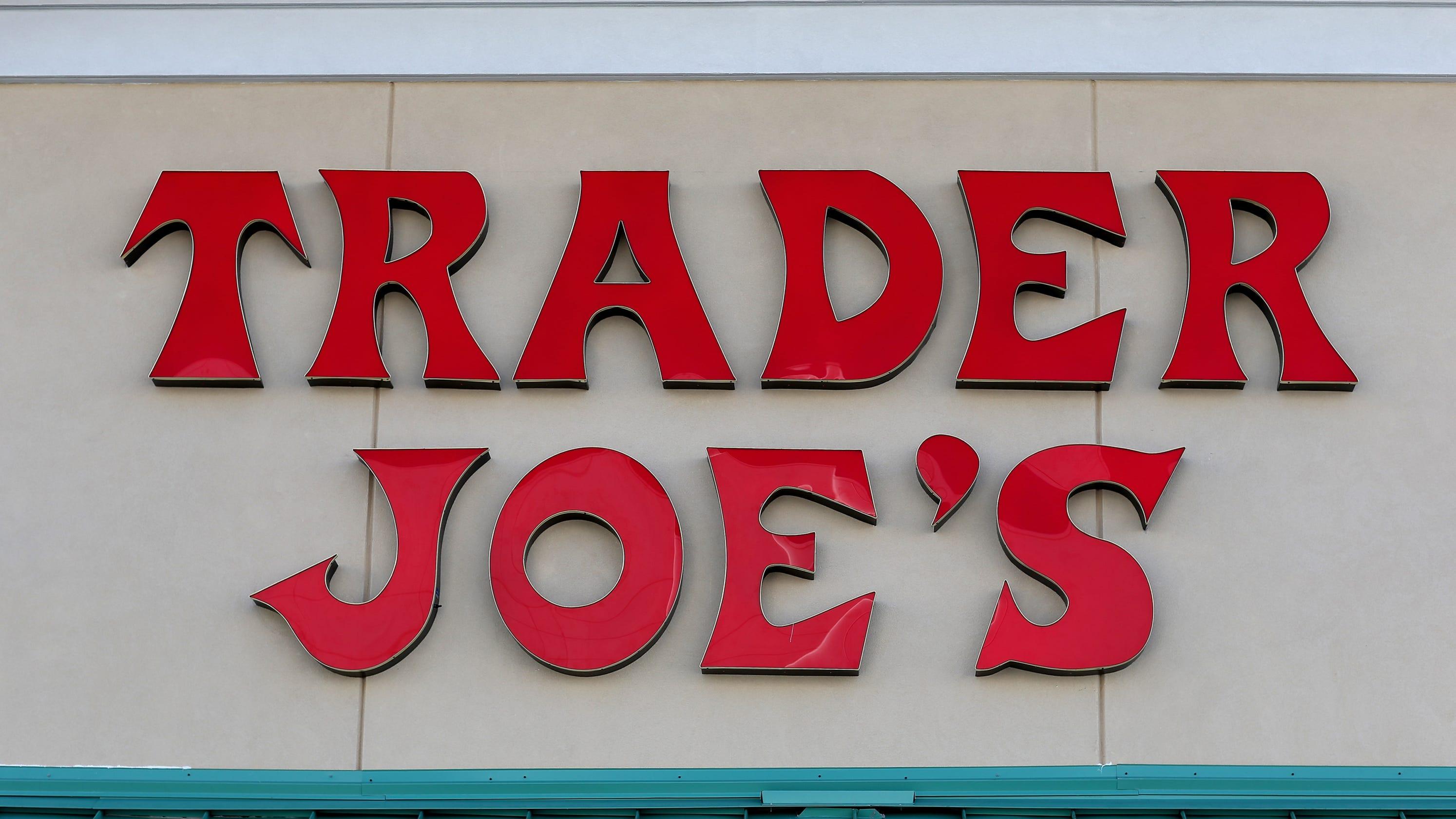 Nashville getting a second Trader Joe\'s location