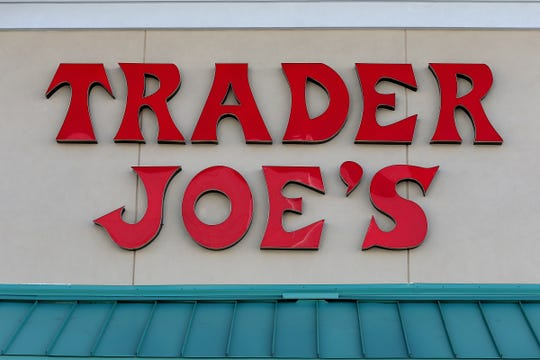 Trader Joe's is opening its second Nashville location in Belle Meade.