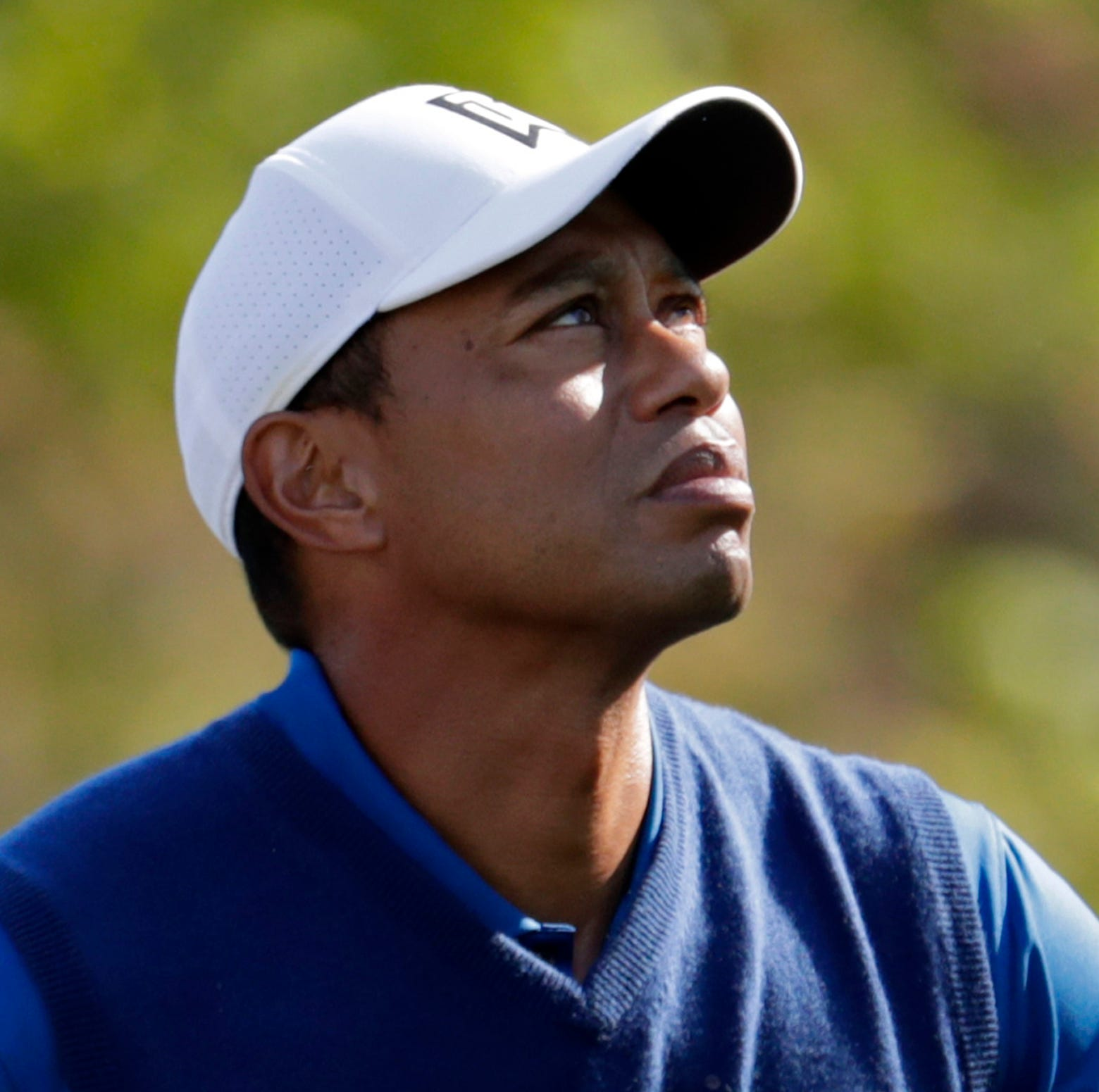 2019 PGA Championship: Live leaderboard, Round 1