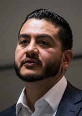 Abdul El-Sayed, the ex-Democratic gubernatorial candidate and former Executive Director of the Detroit Health Department, is joining CNN as a political analyst.