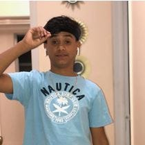 Missing 13-year-old Lehigh Acres boy found safe