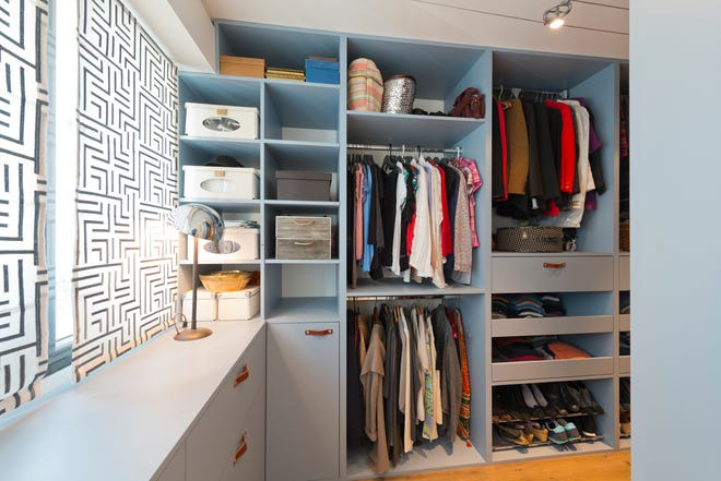 Storage space is at a premium in most homes. Being smart about the space you have and the furniture you buy can be a major advantage.