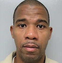 Inmate accused of sexual assault in Greenville after contraband cellphone use, police say