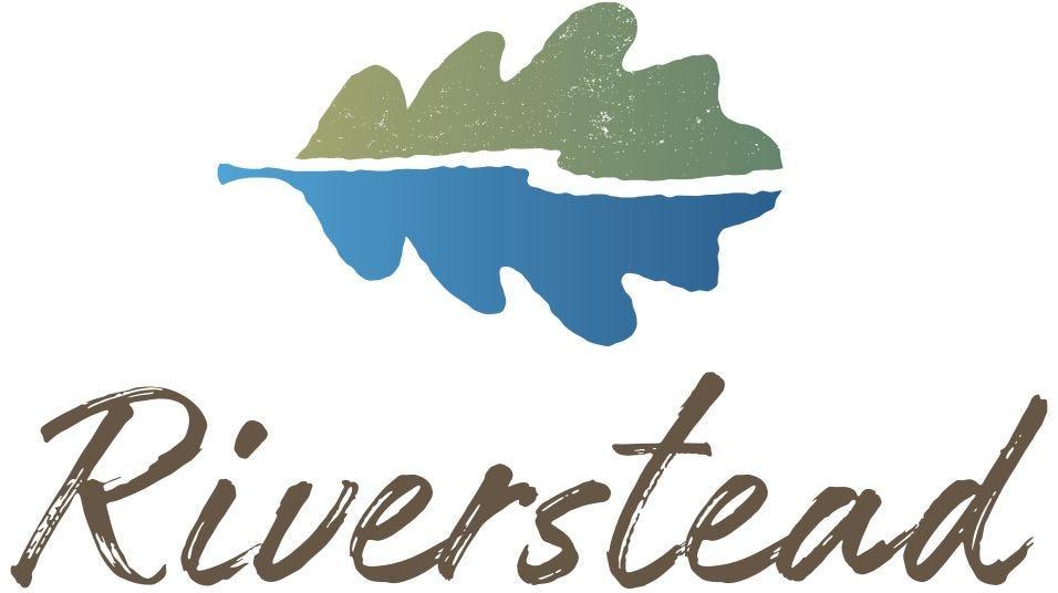 Riverstead