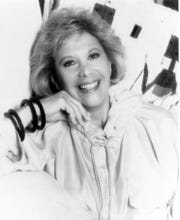 "Dinah Shore still holds the record as the only woman soloist to sing ""(Back Home Again in) Indiana"" at the Indy 500"