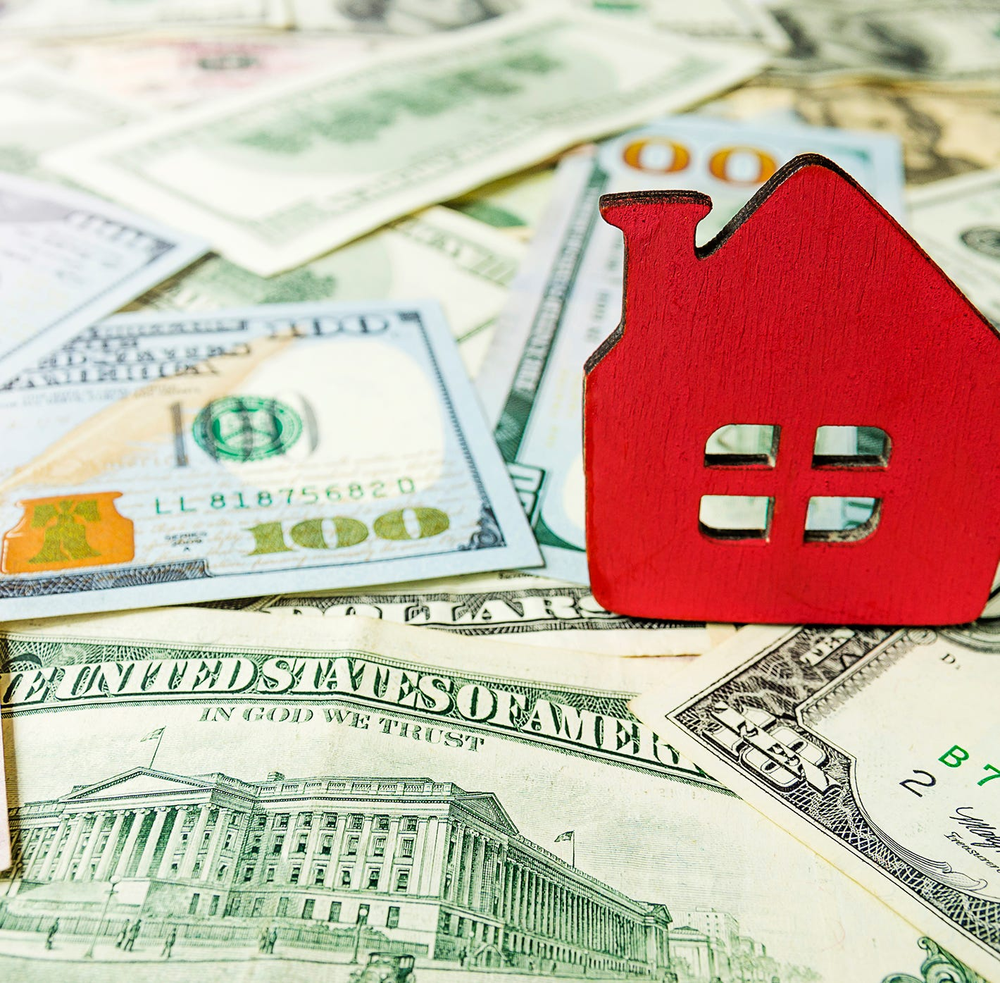 Do I Have to Be a First-Time Buyer to Get Down Payment Assistance?
