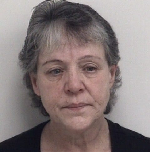 Adult foster care owner charged with abuse after state removes residents from 2 facilities