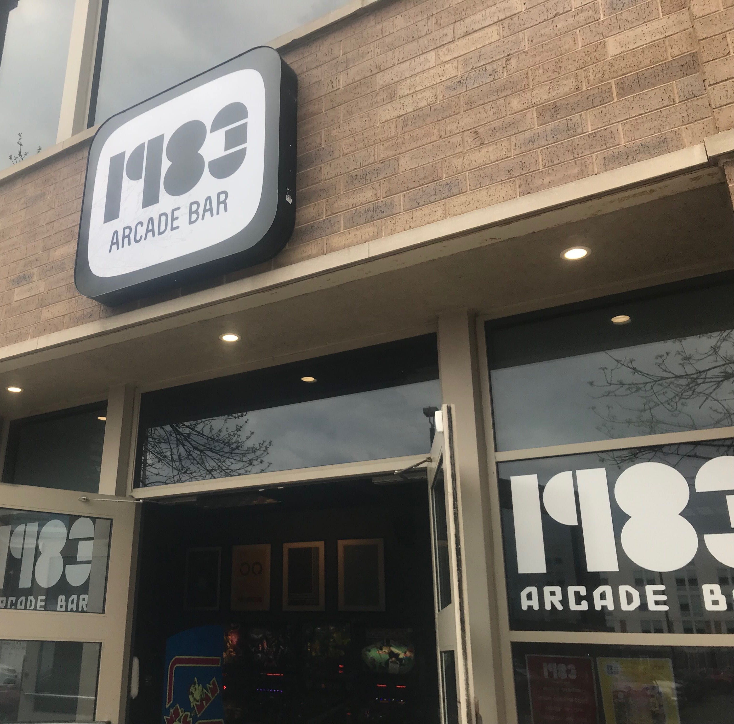 1983 Arcade Bar on Old World Third Street to close as new owner takes over this summer