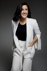 Vanessa Carlton