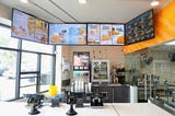 """The fast-food company, Taco Bell, is opening """"The Bell,"""" a hotel and resort in Palm Springs, California this summer."""