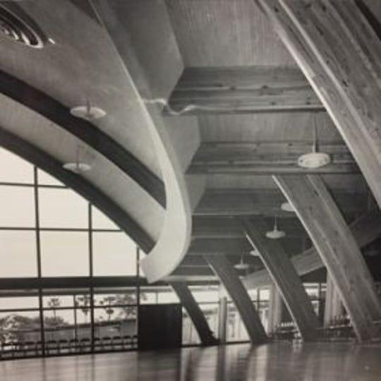 Sanford Civic Center