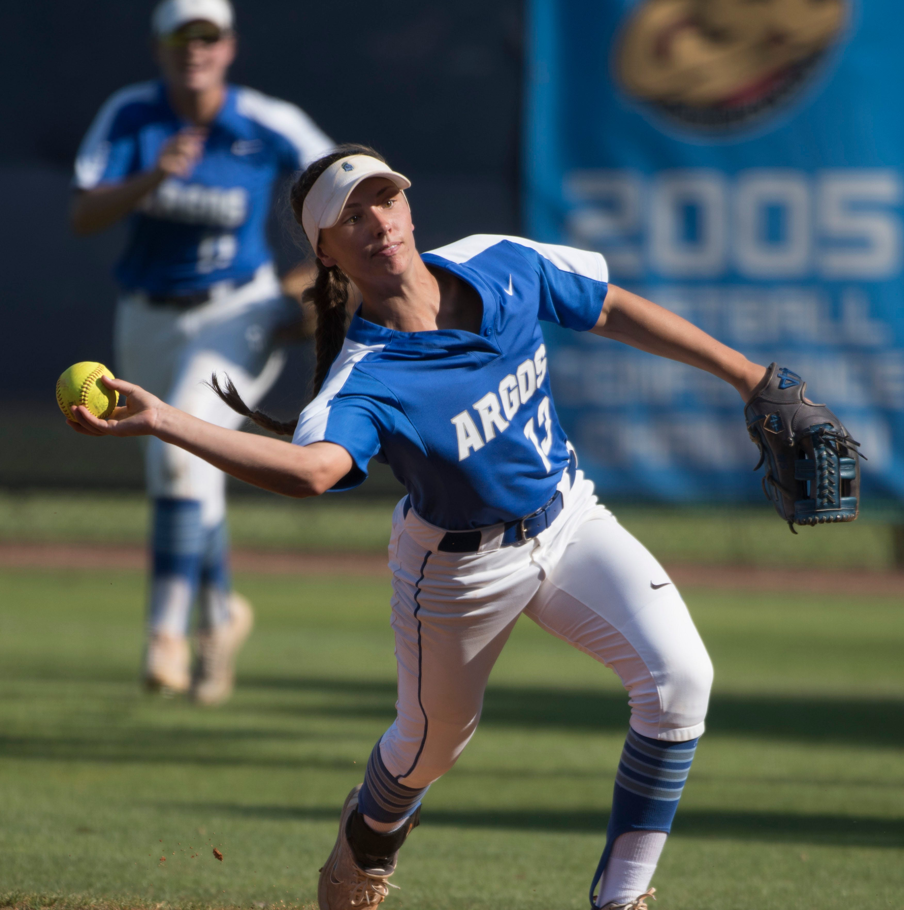 No. 2 UWF eliminated in extra innings after late Grand Valley State comeback