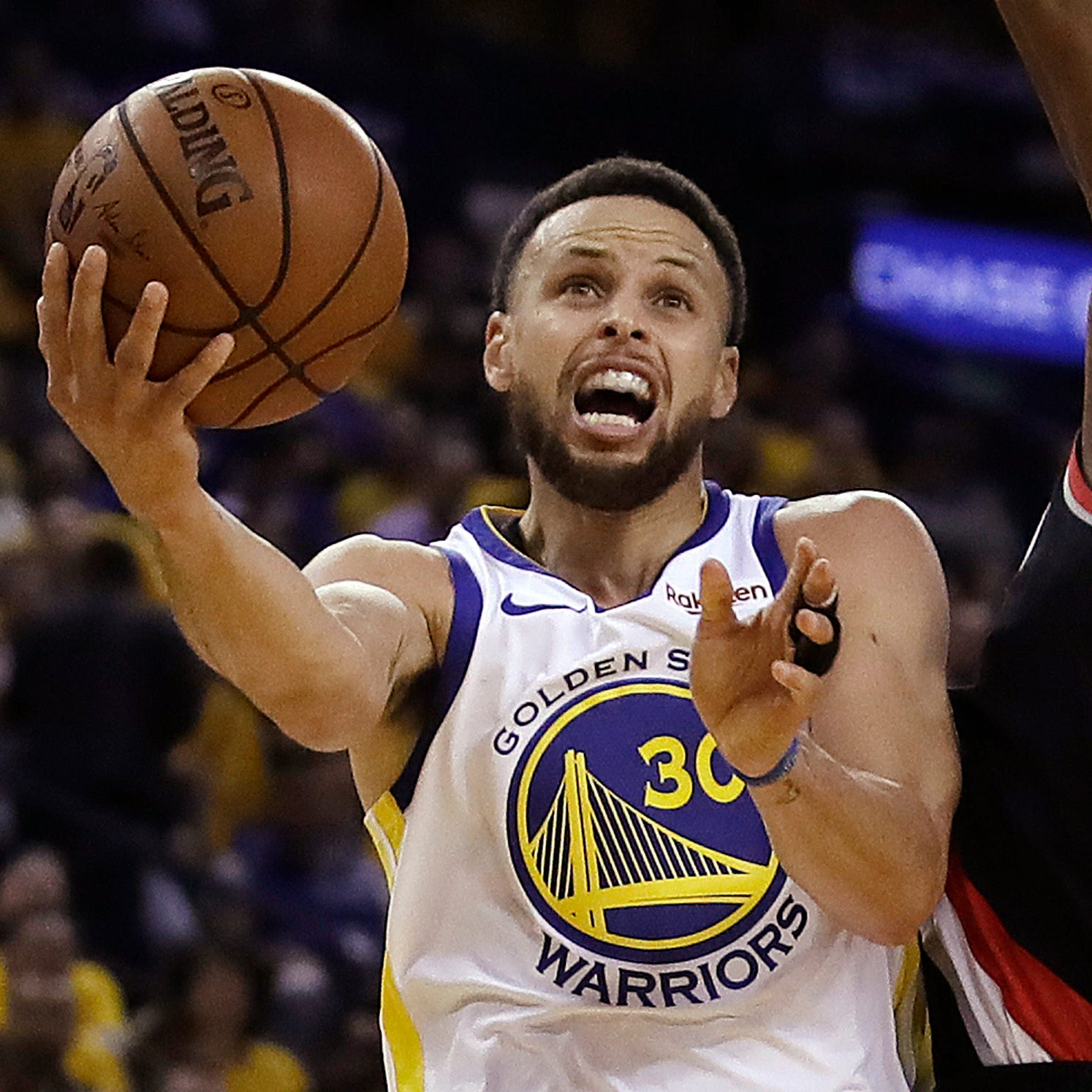 Stephen Curry was almost traded by Golden State Warriors to Phoenix Suns in 2009 NBA draft