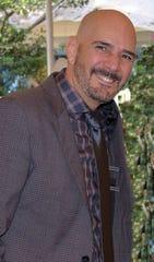 Roberto Cantoral Zucchi, Director de la Sociedad de Gestión Colectiva de la Sociedad de Autores y Compositores de México, SACM, dice que la obra de Juan Gabriel, la puede usar cualquiera siempre y cuando esté autorizado y pague por ella.