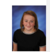 Can you help? Sheriff's office looking for Carson City teen missing since May 1