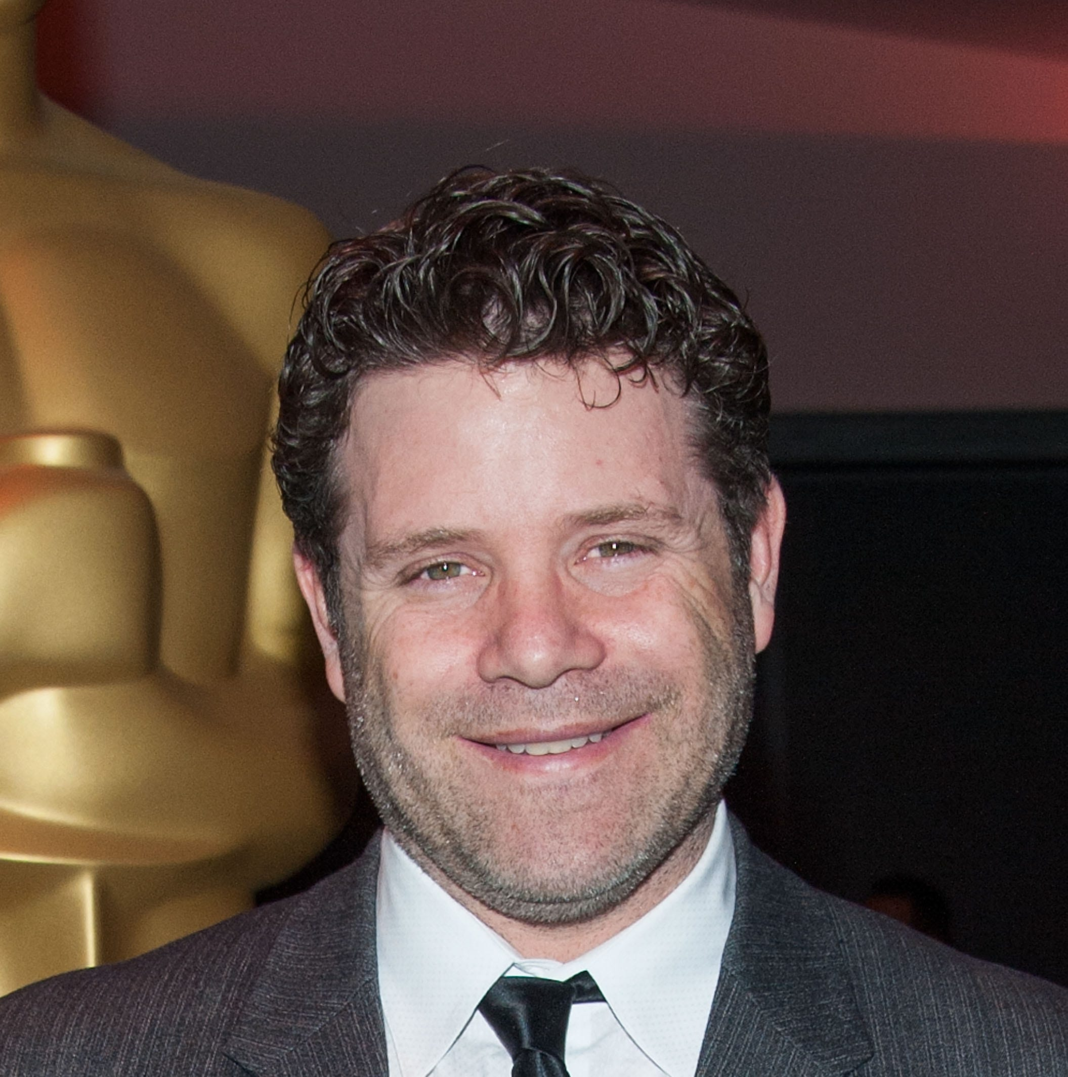 Actor Sean Astin to speak in Rochester