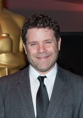 Sean Astin is the keynote speaker for the