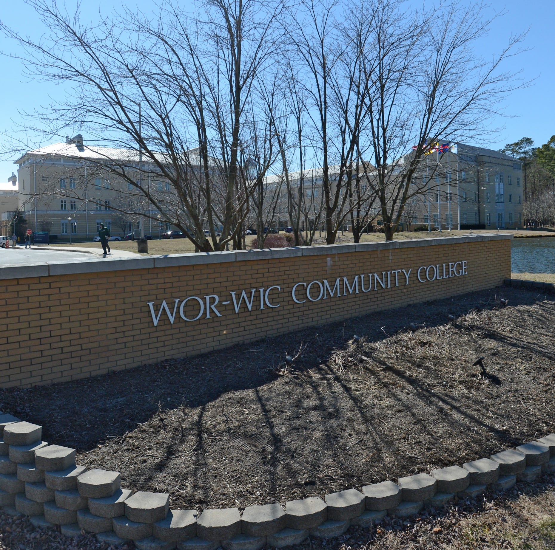 Wor-Wic police academy lawsuit: Defendants deny negligence, discrimination allegations