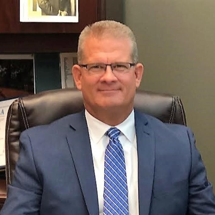 Bossier Schools names assistant superintendent