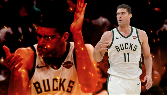 Steph Curry, Brook Lopez, Damian Lillard among NBA players taking, and making, longer-distance shots
