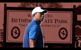 SportsPulse: It was an up and down first day for Tiger Woods at Bethpage. Golfweek's Adam Woodard breaks down what went right and what went wrong on day one.