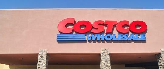 8 hidden benefits to your Costco membership