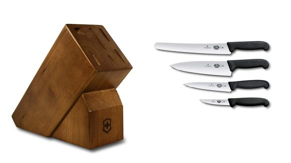 Get these top-rated knives on sale for a great discount.