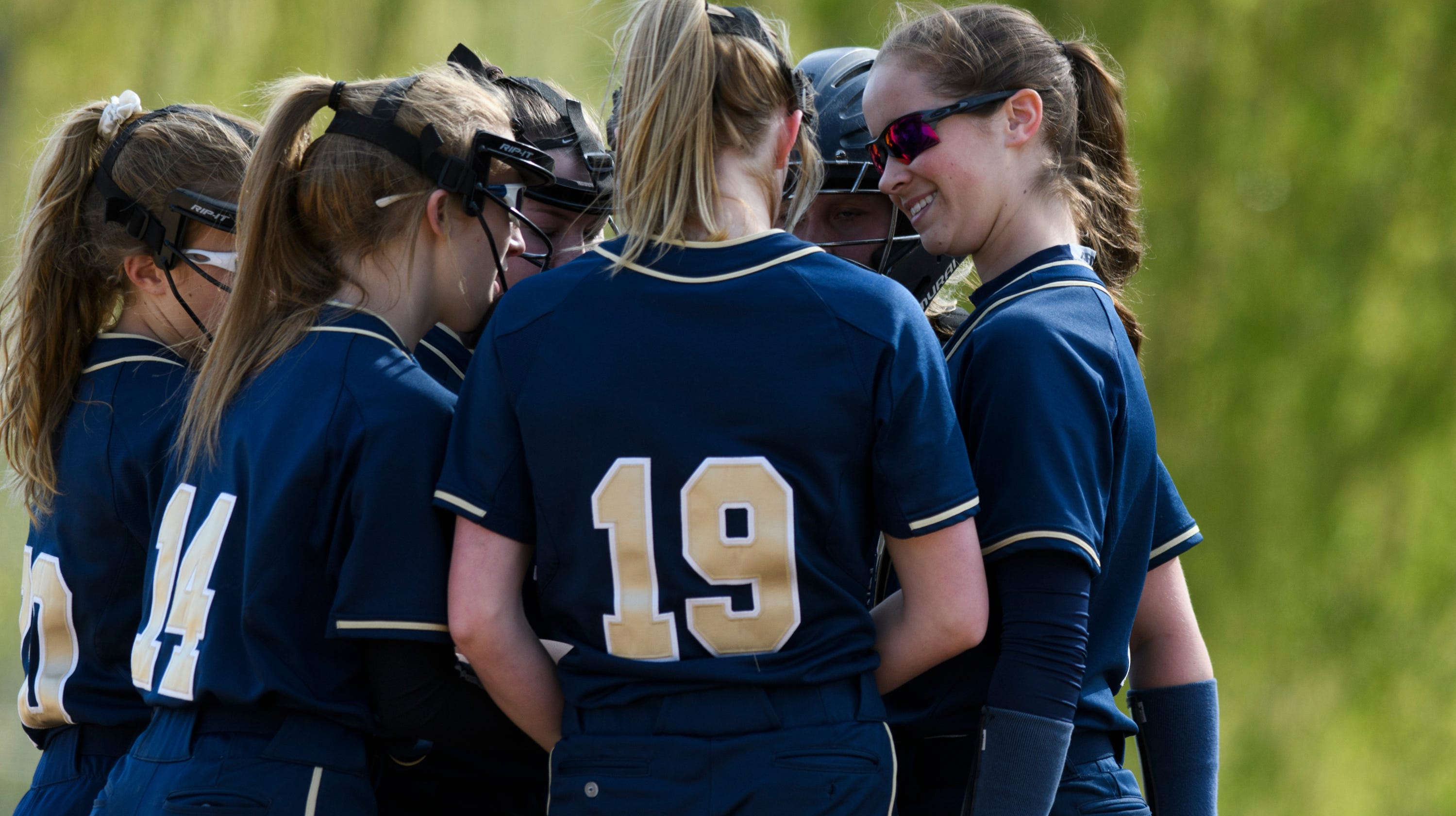 d7420fd48aff3 2019 Vermont high school softball playoff primer and predictions