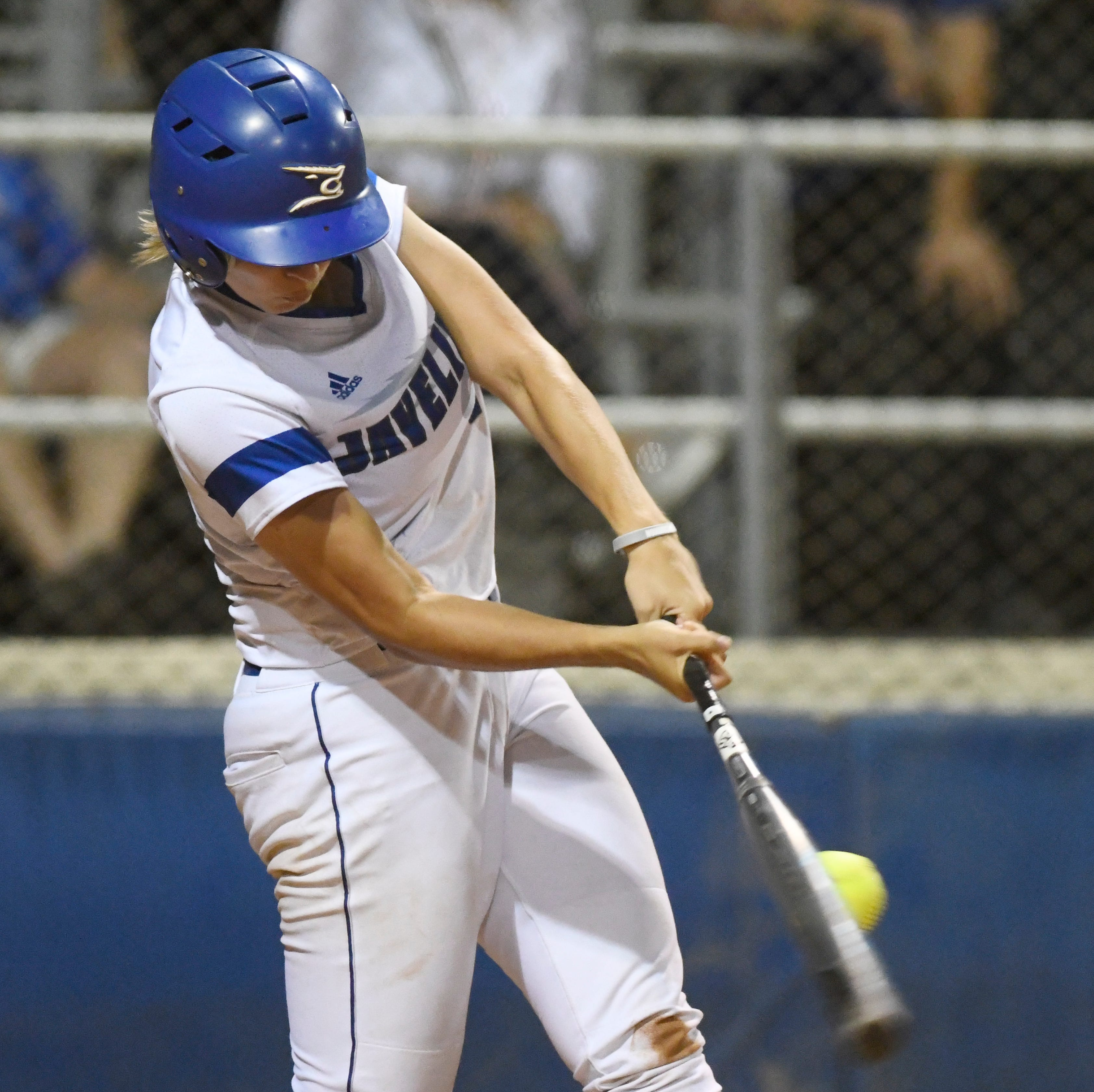 College softball: Javelinas punch ticket to NCAA D II World Series championship round
