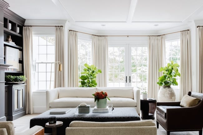 When it comes to creating a healthy home sanctuary, taking steps to manage the most common indoor air pollutants should be a top priority. [STATEPOINT PHOTO]