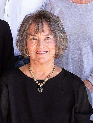 Kanela Huff
