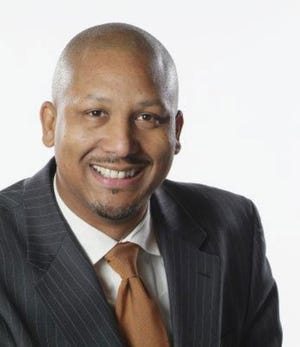 Dr. Wesley Williams
